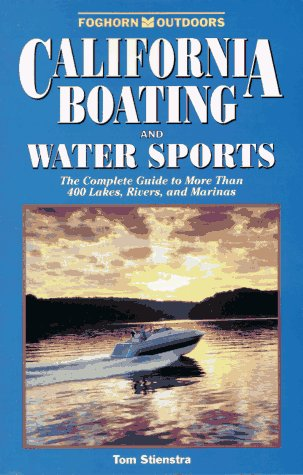 California Boating and Water Sports