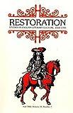 Restoration Studies