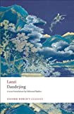 'Of ways you may speak,            but not the Perennial Way; By names you may name,            but not the Perennial Name.' The best-loved of all the classical books of China and the most universally popular, the Daodejing or Classic of the ...
