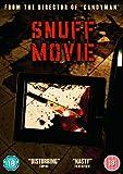 echange, troc Snuff Movie [Import anglais]