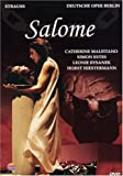 Salome [DVD] [Region 1] [US Import] [NTSC]