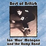 Ian Mclagan & Bump Band Best of British