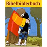 Was uns die Bibel erzhlt / Bibelbilderbuch 1-5von &#34;Kees de Kort&#34;