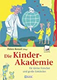img - for Die Kinder-Akademie book / textbook / text book