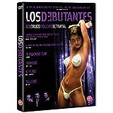 Los Debutantes [2003] [DVD] [2005]by Antonella R�os