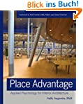 Place Advantage: Applied Psychology f...