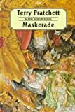 Maskerade (Discworld Novels)