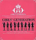少女時代 1集 - 少女時代(韓国盤) ランキングお取り寄せ