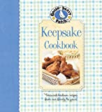 Gooseberry Patch Keepsake Cookbook: Treasured Heirloom Recipes from Our Family to Yours (0848733614) by Gooseberry Patch