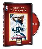 echange, troc Nba Hardwood Classics: Nba Live 2001 (Std) [Import USA Zone 1]