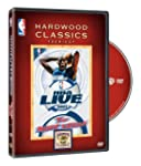NBA 2001 Live Hardwood Clas. N