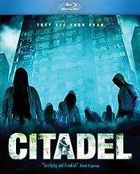 Citadel [Blu-ray]