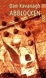 Abblocken. (3499221306) by Kavanagh, Dan