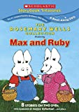 The Rosemary Wells Collection (Scholastic Storybook Treasures)