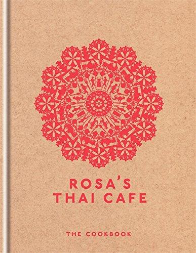 rosas-thai-cafe-the-cookbook