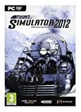 echange, troc Trainz Simulator 2012