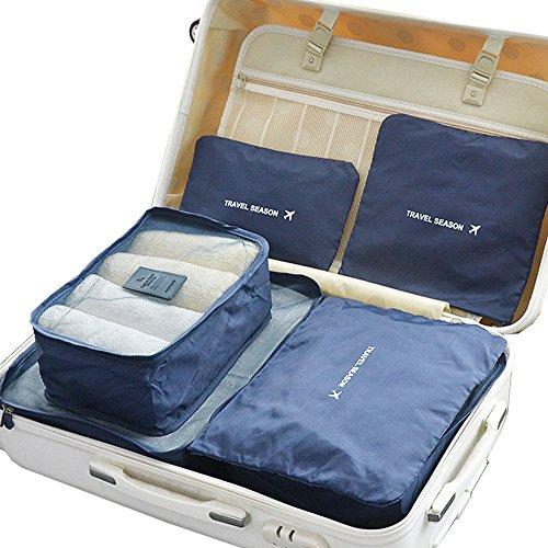 harsonjane-6-piezas-organizador-de-viajes-conjunto-de-cosmeticos-ropa-de-almacenamiento-bolsa-bolsa-