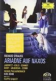 echange, troc Richard Strauss - Ariadne auf Naxos / Ariane à Naxos