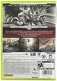 Assassins Creed II (Original Edition)
