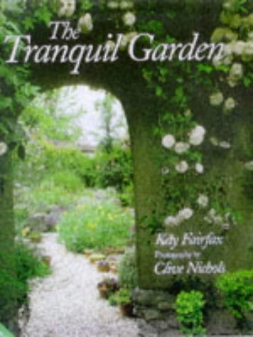 The Tranquil Garden