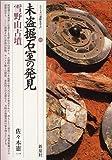 未盗掘石室の発見・雪野山古墳 (シリーズ「遺跡を学ぶ」)