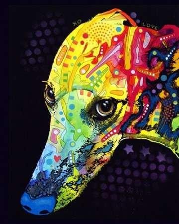 greyhound-von-russo-dean-kunstdruck-auf-leinwand-gross-41-x-51-cms-