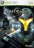 Timeshift (Xbox 360)