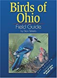 Birds of Ohio Field Guide, Second Edition (159193060X) by Stan Tekiela
