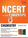 Objective NCERT at Your Fingertips Chemistry