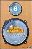 echange, troc 100 % Karaoké - Vol.6