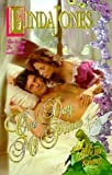 One Day, My Prince (Faerie Tale Romance) (0505523884) by Jones, Linda
