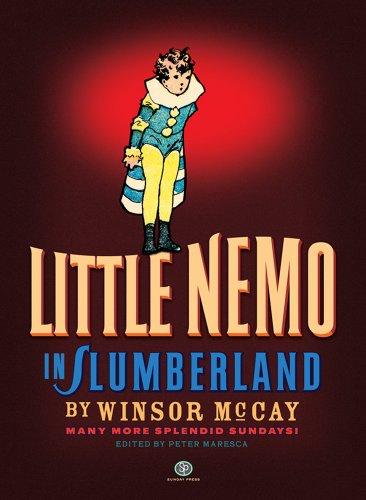 little-nemo-in-slumberland-vol-2-many-more-splendid-sundays