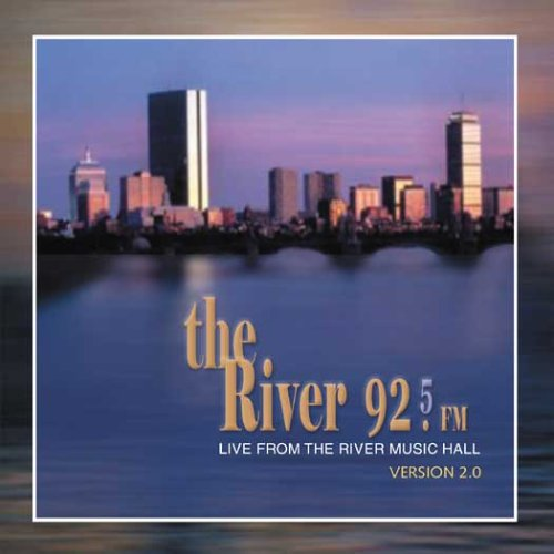 Billie Davis - Live From The River Music Hall Version 2.0 - Zortam Music