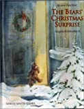 img - for Bear Christmas Surprise, book / textbook / text book