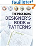 The Packaging Designer's Book of Patt...