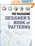 The Packaging Designer's Book of Patt...