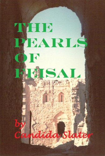 The Pearls of Feisal