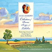 Julie Andrews' Collection of Poems, Songs, and Lullabies | [Emma Walton Hamilton, Julie Andrews]