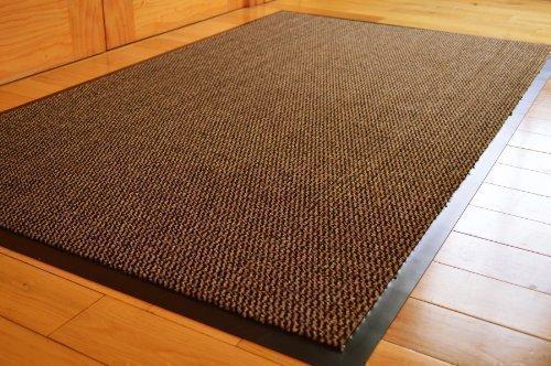 brown-heavy-duty-non-slip-rubber-barrier-rug-small-medium-extra-large-doormat-long-narrow-hall-runne