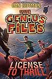 The Genius Files #5: License to Thrill