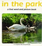 In the Park (Campbell Big Board Book)