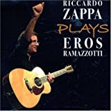 Riccardo Zappa Plays Eros Ramazzotti