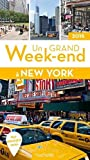 Un grand week-end à New York 2016