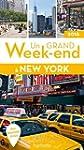 Un grand week-end � New York 2016