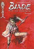 Secrets (Blade of the Immortal (Pb)) (1417659165) by Samura, Hiroaki