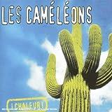 echange, troc Les Caméléons - I Chaleur !