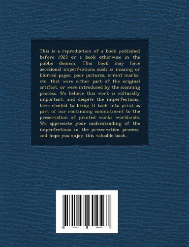 Jahrbuch Der Chemie Und Physik, Volume 18...