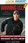 Winning Ugly: Mental Warfare in Tenni...