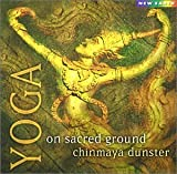 Yoga Music Selection from Amazon UK Thumbnail