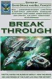The Fleet - Book Three - Breakthrough